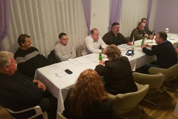Rada české národnostní menšiny Obce Dežanovec