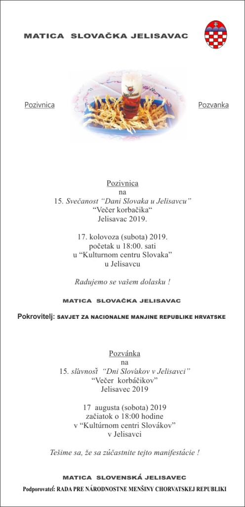 poziovnica 2019 (1) JELISAVAC